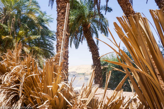 The Perfect Egypt Itinerary for Backpackers - Big World