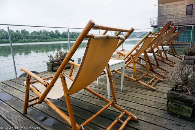 Excellent The 16 Best Hostels In Eastern Europe Big World Small Pockets Theyellowbook Wood Chair Design Ideas Theyellowbookinfo