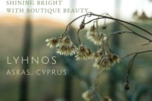 Shining Bright with Boutique Beauty: Lyhnos