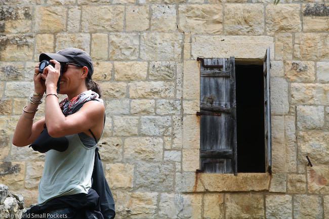 Lebanon, Photo Shoot, Me