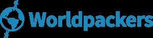 Logo_WorldPackers