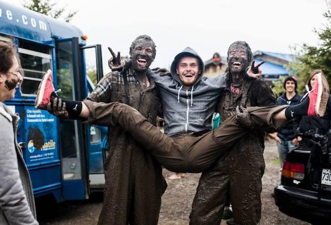 Worldpacker-Mud