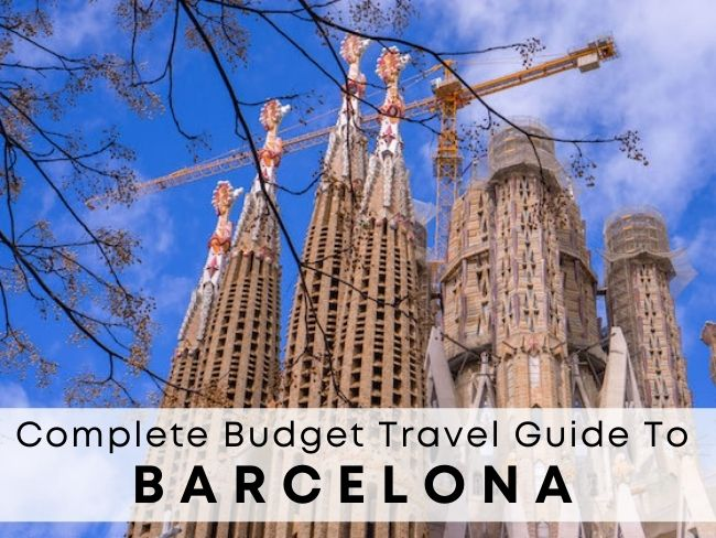 Complete-Budget-Travel-Guide-to-Barcelona