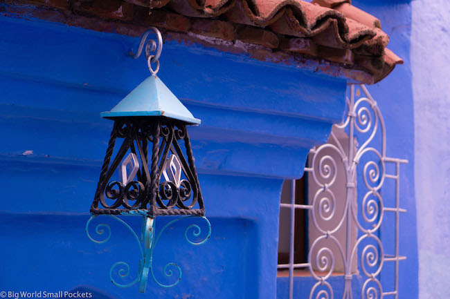 Morocco, Home, Lamp
