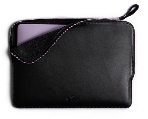 Harber London, Laptop Bag