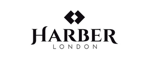 Harber London Logo