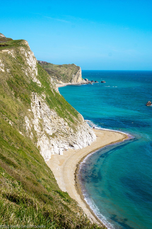 UK, England, Dorset